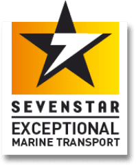 Sevenstar Exceptional Marine Transport